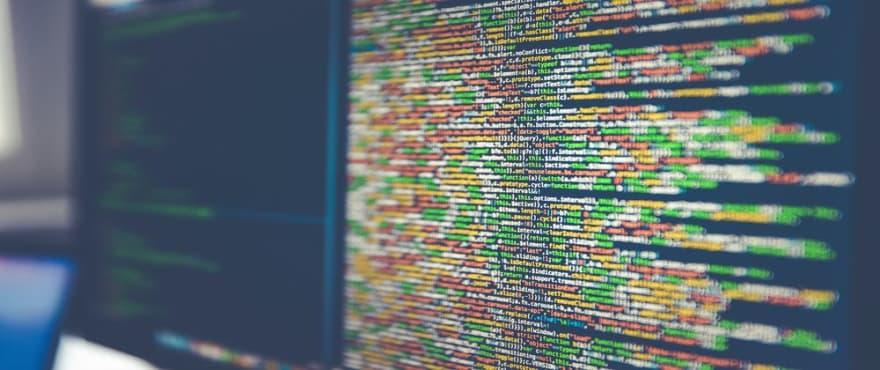 Types in JavaScript - DEV Community 👩 💻👨 💻