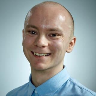 Lau Kondrup profile picture