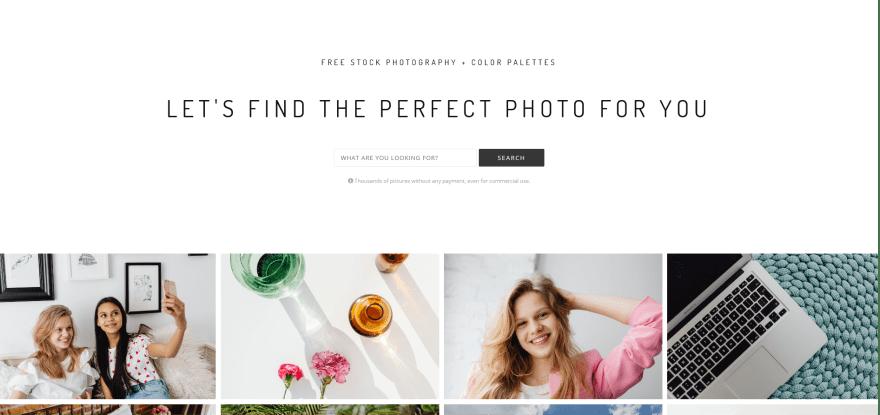 Screenshot 2021-04-30 at 08-30-46 Free stock photos - Kaboompics.png