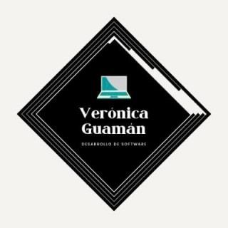 Verónica Guamán profile picture