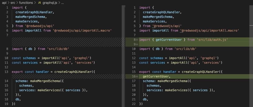 13-graphql.js-getCurrentUser