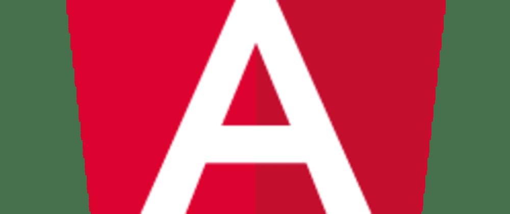 Cover image for Angular Latest Compiler(ngtsc)