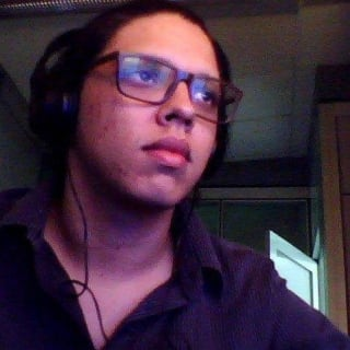Andres Avila Wille profile picture