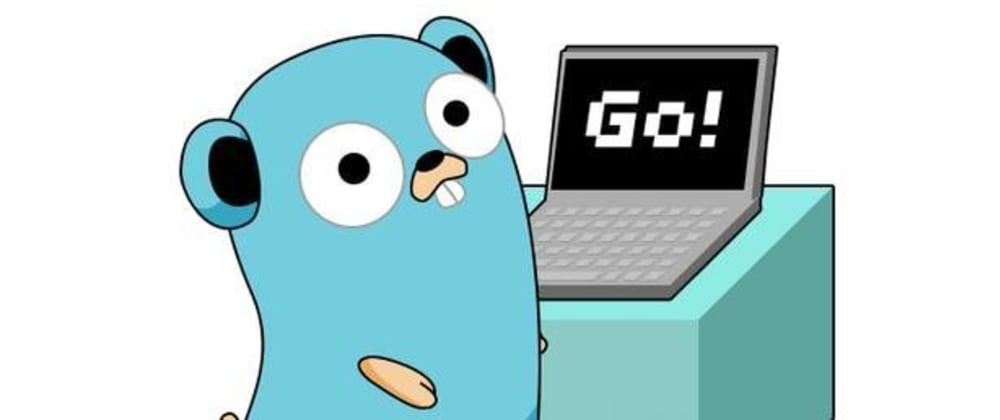 Cover image for Mattermost Chatbot using Golang