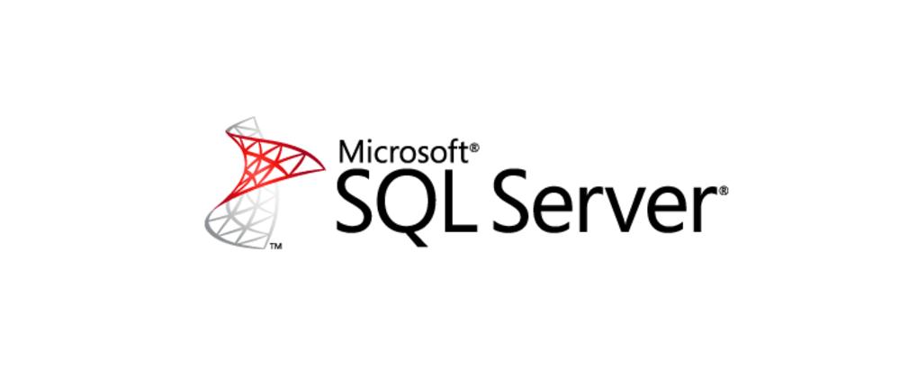 Cover image for Dica rápida: Paginando no MSSQL com Offset e Fetch