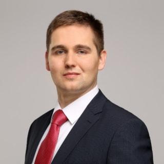Marek Javůrek profile picture