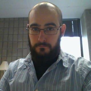 Alessandro Aiezza profile picture