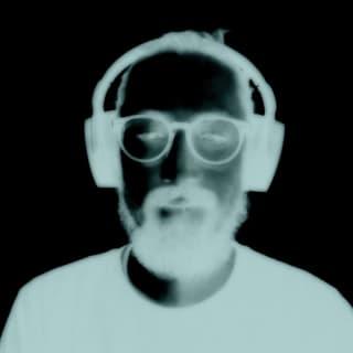 Josh Yoerger profile picture