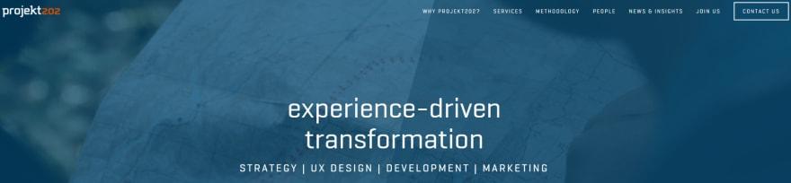 projekt202-software-companies-dallas-texas