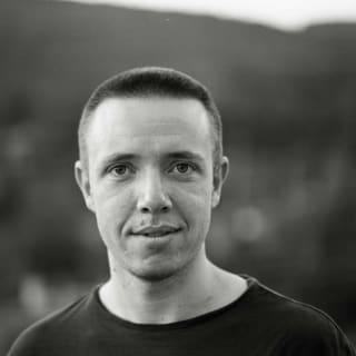Borislav Grigorov profile picture