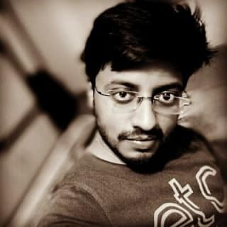 goyalshubham13 profile