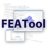 featool profile
