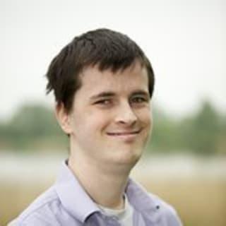 Gareth Gillman profile picture