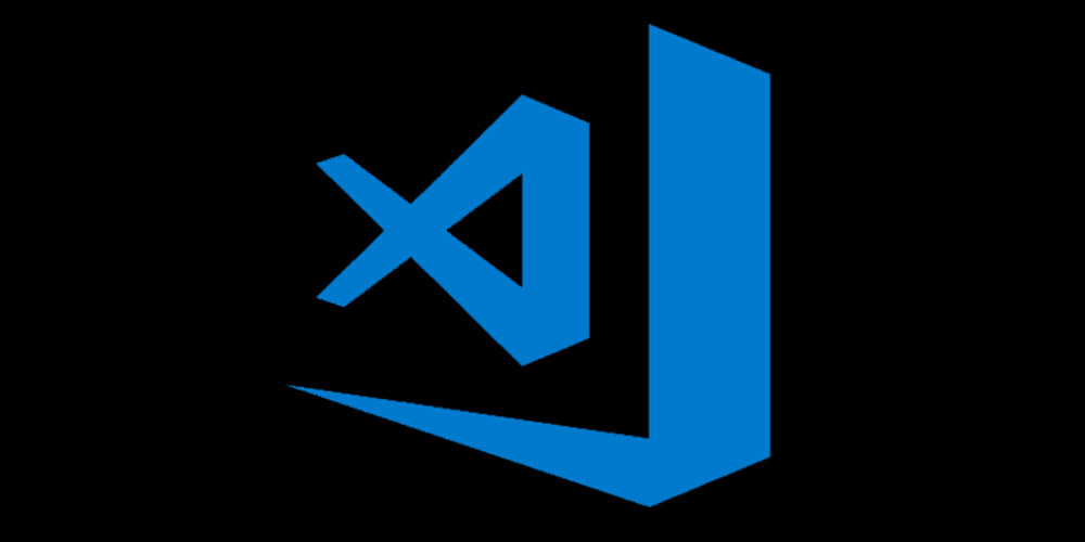 Getting Started with the VS Code Extension API