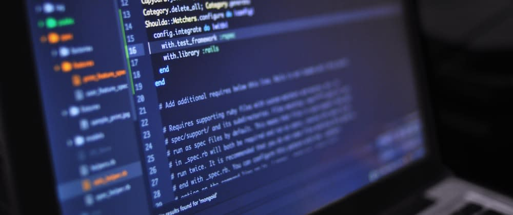 Cover image for Tutorial: Build a Serverless API backend for Slack [part 2]