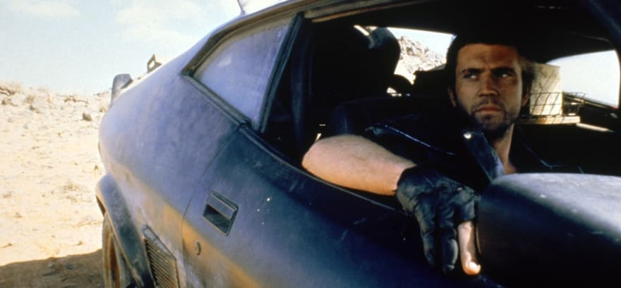 Mad-Max-2-3-940x437