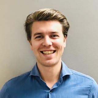 Willem Pino profile picture