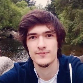 Martín Emanuel profile picture