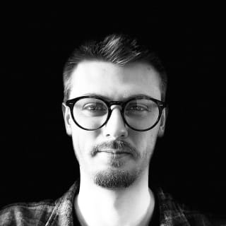 Code Man Ben 👨💻 profile picture