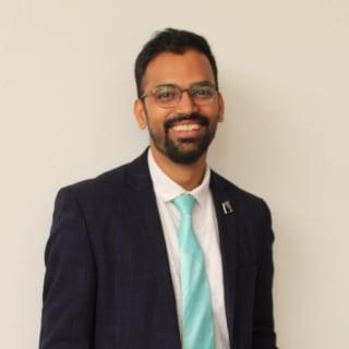 Rahul Nayak profile picture