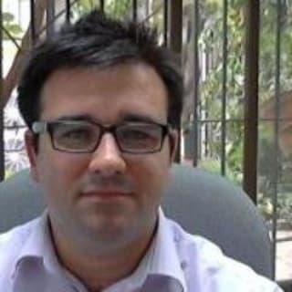 Antonio Begines profile picture