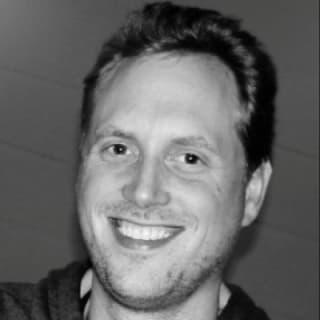 Jo Segers profile picture