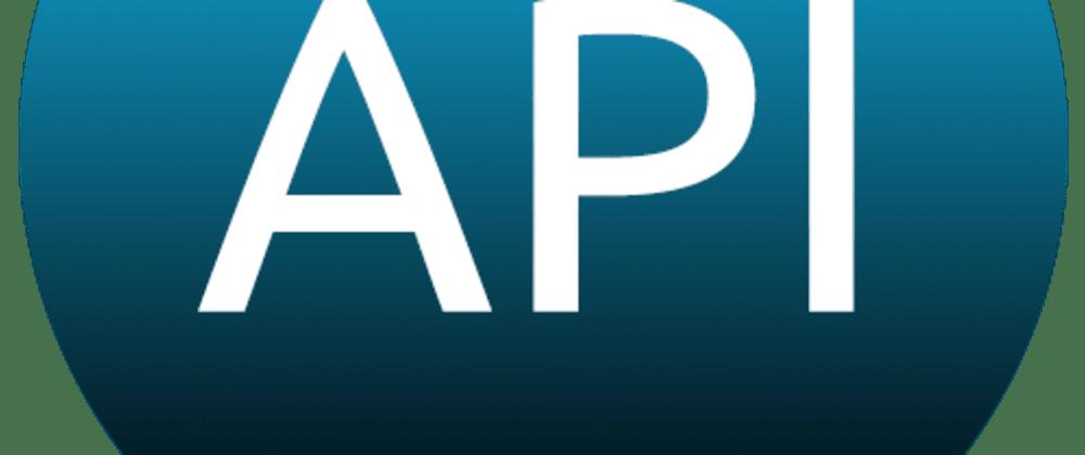 Cover image for Execute WayScript Programs Via WayScript API