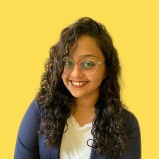 Sri Sai Jyothi profile picture