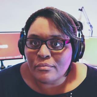 Tiffany White profile picture