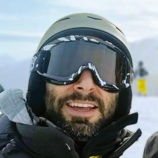 Yohan Lasorsa profile picture