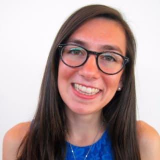 Alaina Kafkes profile picture