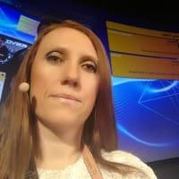 Corina Pip profile image