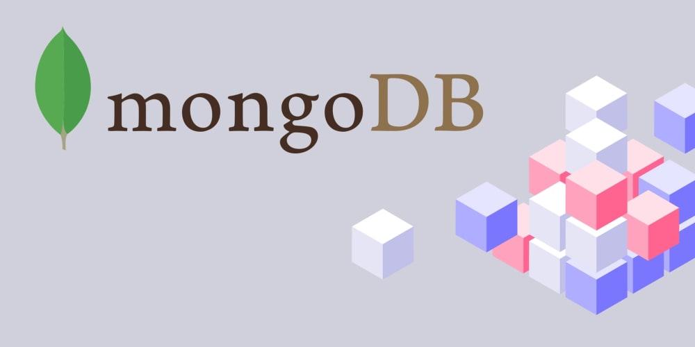 Building MongoDB Dashboard using Node js - DEV Community