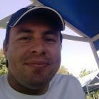 Francisco profile picture