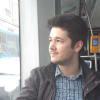hrastnik profile image