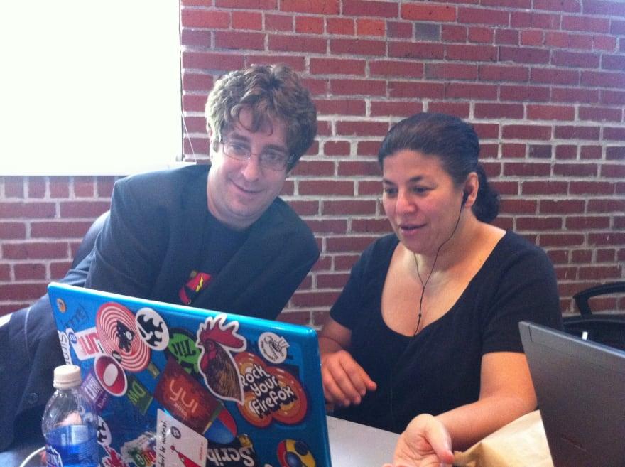 Estelle coding