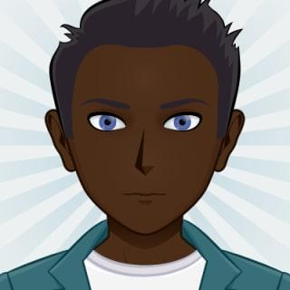 deven96 profile