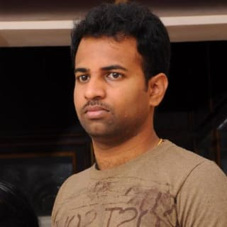 RaghuNandan Neerukonda profile picture