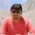 ankittanna profile image