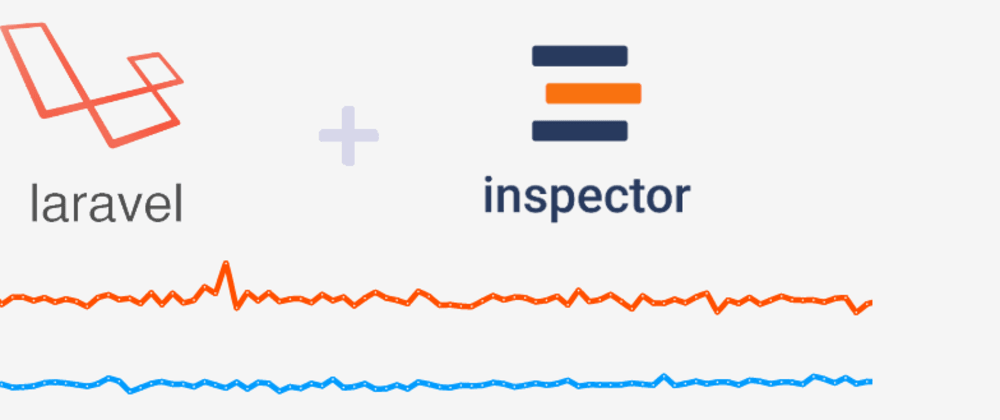 Cover image for Laravel Real-Time performance monitoring & alerting using Inspector