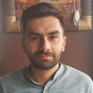 Semir Teskeredzic profile picture