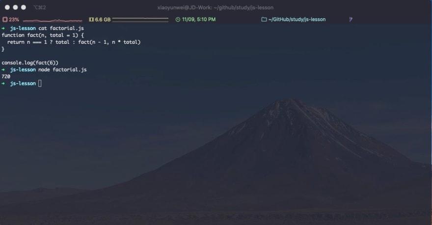 201911_runjs-iTer