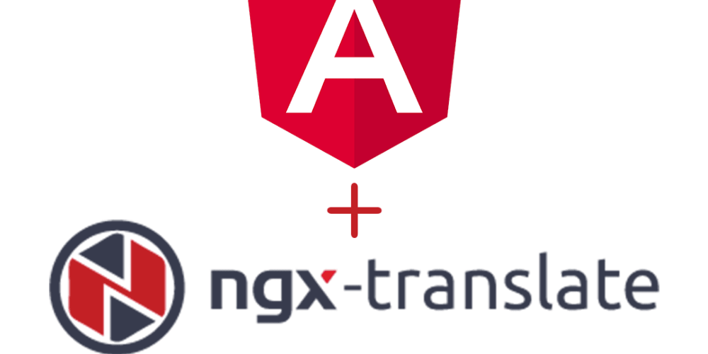 Discussion of Angular + @ngx-translate + Typings — DEV