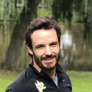 João Henrique Machado Silva profile picture