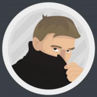 Shane Padgett profile picture