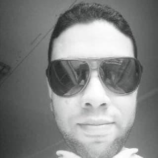 usamahamed profile picture