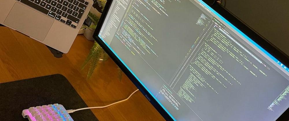Cover image for 30 Developer Portfolio Project Ideas