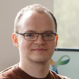 Thomas Kutz profile picture