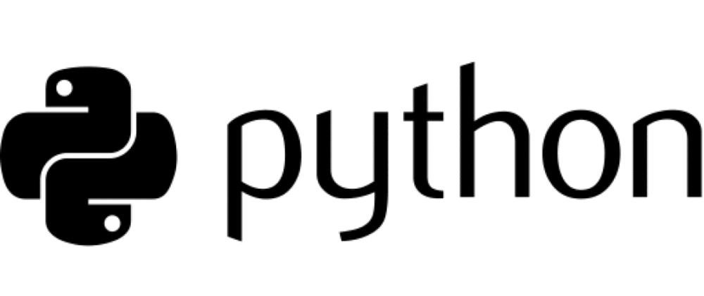 Cover image for Python project structure