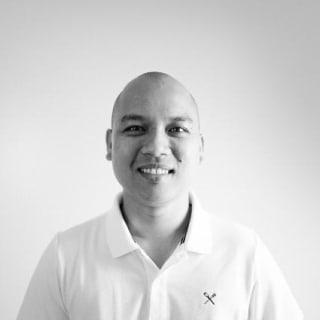 Rodel E. Dagumampan profile picture